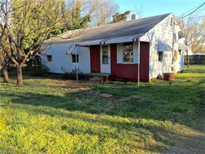 Loans near  Honan Dr, Greensboro NC