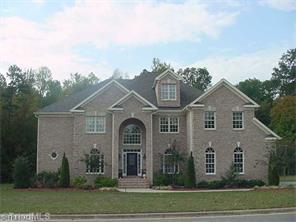 Loans near  Brookforest Dr, Greensboro NC
