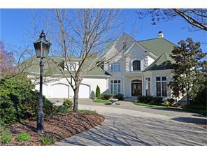 Loans near  Flagship Cv, Greensboro NC