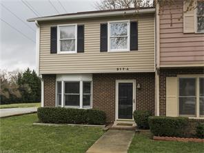 Loans near  Montcastle Dr A, Greensboro NC