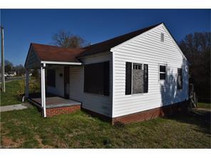 426 Clemmonsville Rd, Winston Salem, NC