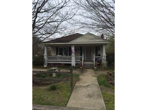 Loans near  Elwell Ave, Greensboro NC