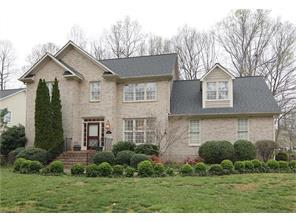 Loans near  Regents Park Ln, Greensboro NC