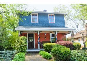 Loans near  Joyner St, Greensboro NC