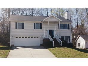 Loans near  Corinth Dr, Greensboro NC