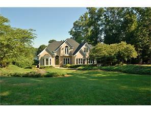 Loans near  Cross Vine Ln, Greensboro NC