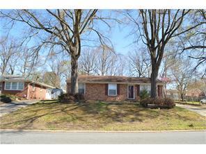 Loans near  Meadowview Rd, Greensboro NC