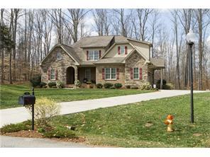 249 Essex Farm Rd, Advance, NC