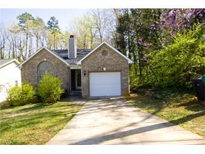 308 Lindale Dr, High Point, NC