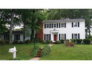 Loans near  Valleymede Rd, Greensboro NC