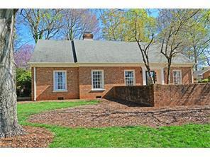 Loans near  W Cornwallis Dr, Greensboro NC