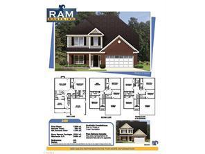 Loans near  Dobson Rd, Greensboro NC