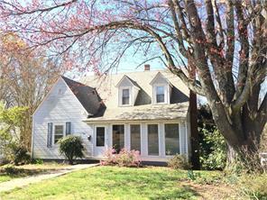 234 Wilkesboro St, Mocksville NC 27028