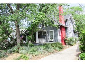 Loans near  Olive St, Greensboro NC