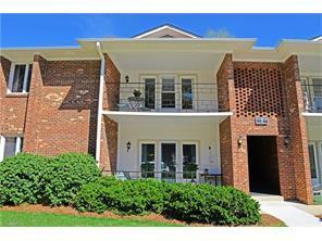 Loans near  Fountain View Cir C, Greensboro NC
