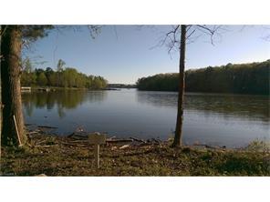 668 Scout Rd, Lexington, NC