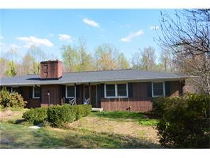 Loans near  Jidemi Rd, Greensboro NC