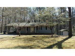 1802 Burgess St, Asheboro, NC