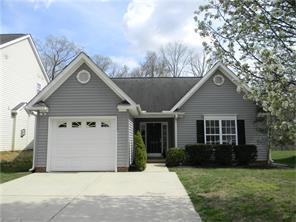 Loans near  Bluestem Cir, Greensboro NC