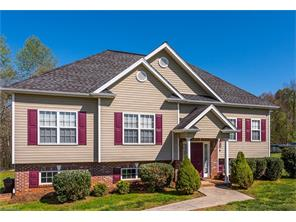 188 Greenfield Rd, Mocksville, NC