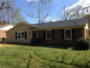 Loans near  Croydon Pl, Greensboro NC