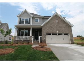 Loans near  Griffin Village Ct, Greensboro NC