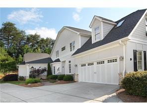 Loans near  Brassfield Rd D, Greensboro NC