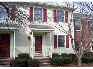 23 Park Village Ln #APT B, Greensboro, NC