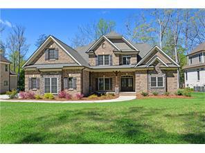 Loans near  Wynnewood Dr, Greensboro NC