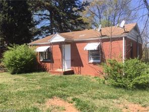 Loans near  Market St, Greensboro NC