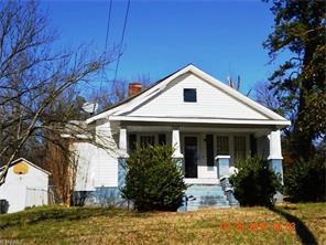 1956 Webb Ave, Burlington NC 27217