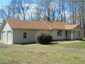 970 Ashley Loop, Reidsville NC 27320