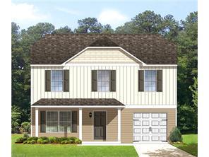 Loans near  Hillrise Dr, Greensboro NC