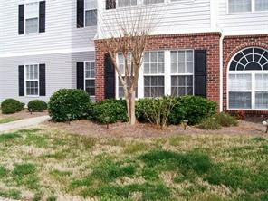 3700 Cotswold Ter #APT 1A, Greensboro, NC