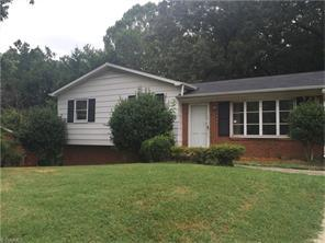 Loans near  Whippoorwill Dr, Greensboro NC