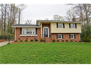 Loans near  Wilton Dr, Greensboro NC