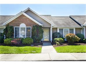 5 Cactus Ct #C Greensboro, NC 27410