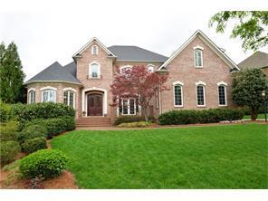 Loans near  Mcdowell Dr, Greensboro NC