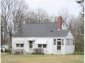Loans near  Yanceyville St, Greensboro NC