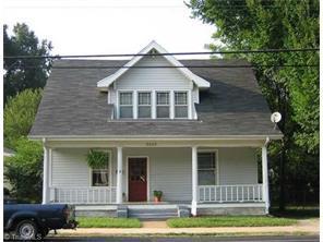 Loans near  W Spring Garden St, Greensboro NC