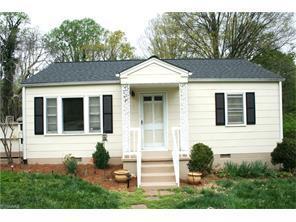 Loans near  Prince Rd, Greensboro NC