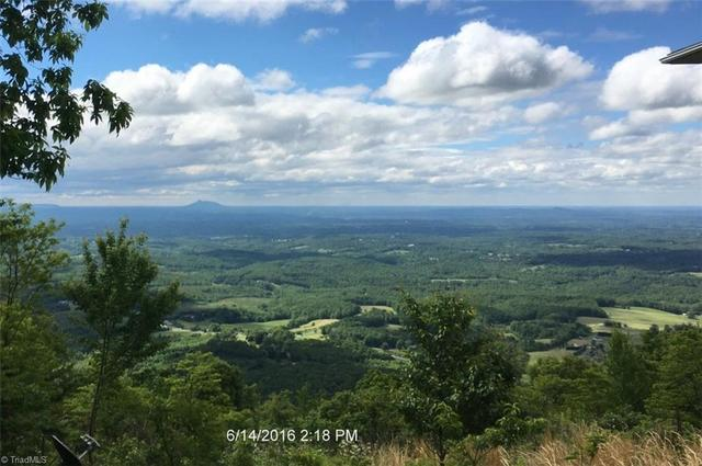 Lot 51 Reflecti, Fancy Gap, VA 24328