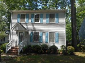 Loans near  Arcaro Dr, Greensboro NC