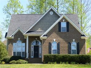 139 Scarlet Oak Ct, Reidsville NC 27320