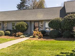 2816 Spring House Pl, Greensboro NC 27410