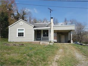 402 Kaye St, High Point NC 27263