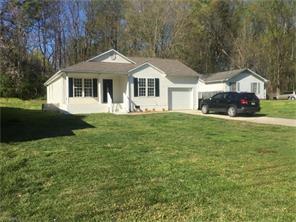 Loans near  Cushing St, Greensboro NC
