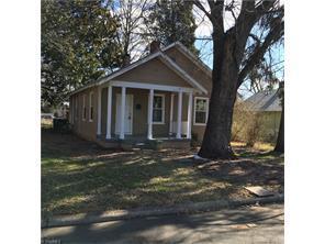 2508 Spruce St, Greensboro NC 27405