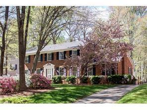 Loans near  Henderson Rd, Greensboro NC