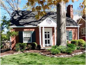 Loans near  Sylvan Rd, Greensboro NC